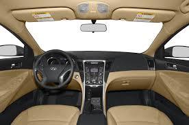hyundai sonata 2015 interior. 2015 hyundai sonata hybrid sedan base 4dr photo 14 interior