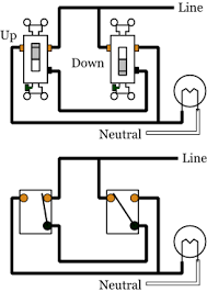 alternate 3 way switches electrical 101 3 way switch wiring diagram pdf alternate 3 way switch wiring diagram b