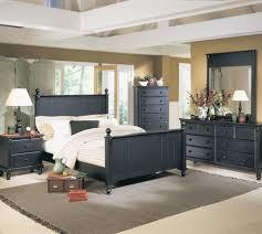 Painting Laminate Bedroom Furniture Bedroom Wonderful Bedroom Dresser Design Ideas With Classic