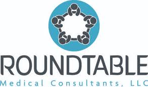 round table medical consultants
