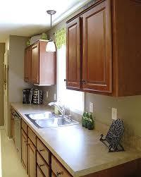 over sink lighting. Over Sink Kitchen Lighting Cool Lights Above F