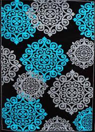 teal gray area rug elegant lovable turquoise area rug turquoise and grey area rugs turquoise and gray area rug decor bartlett gray teal area rug