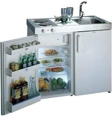 small appliances for tiny houses. Compact Kitchen Appliances Modest Exquisite Mini Best Tiny House Ideas On Small Unit For Houses