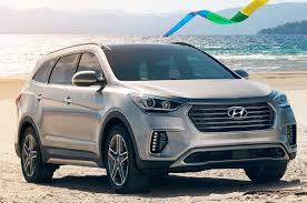 hyundai santa fe 2018. plain 2018 throughout hyundai santa fe 2018