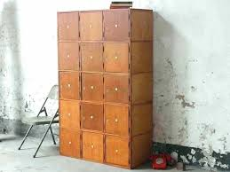 how to build a wood storage locker special values lockers organization the home depot brown decorators