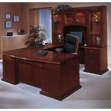 DMI fice Furniture Shop DMI fice Furniture