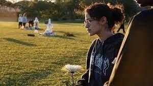 Doc Star of the Month: Victoria Gonzalez, 'After Parkland' | International  Documentary Association