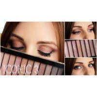 search makeup revolution iconic 3 redemption eyeshadow palette usa newest model and specifications