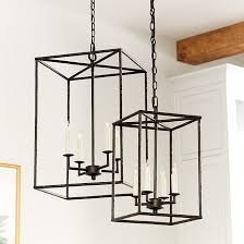 pendant and chandelier lighting. Hadley 4-Light Pendant Chandelier And Lighting E