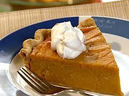 Image result for pumpkin and sweet potato pie mixed together