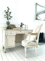 french country office. French Country Desk Office Medium Size Of Chair Antique And Mirror H