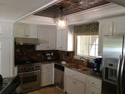 Inexpensive Kitchen Remodeling An Inexpensive Kitchen Cabinet Remodel Vrieling Woodworks
