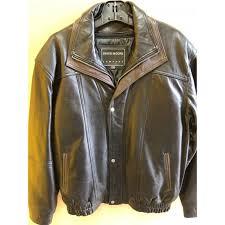 leather er style jacket 47533 loading zoom