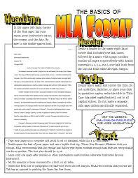 my essay com tk write my essay com