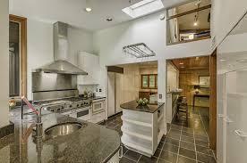 Amazing Kitchen And Bath Design St Louis 17 In Kitchen Designer With Kitchen  And Bath Design