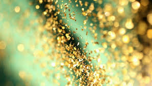 gold glitter background tumblr. Contemporary Glitter Stunning Glitter Tumblr Backgrounds With Gold Background A
