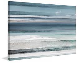 parvez taj himara painting print on wrapped canvas on parvez taj beach life canvas wall art with 135 best canvas beach nautical art images on pinterest nautical