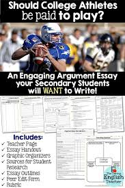 apa term paper software essay writing editing service sample paying college athletes essay cdc stanford resume help dravit si research paper college athletes getting paid
