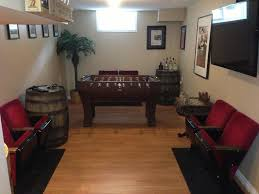 office man cave ideas. Awesome Man Cave Ideas For Small Spaces And Decorating Decoration Home Office Design D