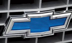 All Chevy black chevy emblems : Chevy Logo, Chevrolet Car Symbol Meaning and History | Car Brand ...