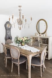 i m always asked where i my french stuff so today i m listing the best s to french home decor items