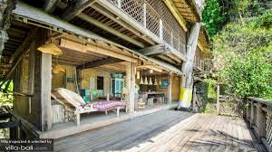 the impossible beach house in uluwatu bali 4 bedrooms best reviews
