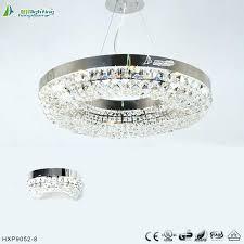incandescent luminaire chandelier incandescent chandelier supplieranufacturers at wiring incandescent luminaire chandeliers