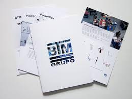 unique brochures http cargocollective com dirfilmes fotos design folders para o