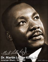 martin luther king jr california american n study guide martin luther king jr study guide