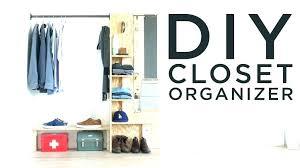 home office closet organizer. Office Closet Organizer Organizr Shlvs Home Supply Storage Ideas E
