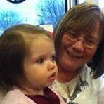 Myrna Griffith - Parent Educator - Parents As Teachers Manhattan/Ogden |  LinkedIn