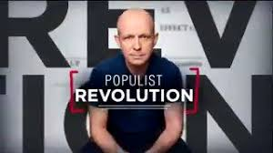 Image result for Steve Hilton