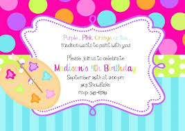make free birthday invitations online birthday party invitations online free online photo invitations e