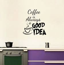 cafe wall decor ideas