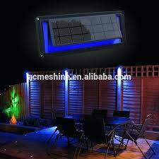 portable outdoor lights solar power outdoor light garden smart led fence wall light portable solar led light portable outdoor lights bunnings