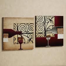 Amazing Images Of Diy Kitchen Wall Decor Design Ideas
