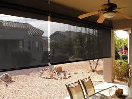 Patio Sun Shades For Patios At Lowes Porch Home Design Ideas Shade