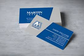 business card design services printing graphic designs ad agency what we offer professional quality business cards