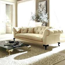 contemporary furniture design ideas. Exellent Furniture Best Italian Furniture Modern Companies Brands  Excellent Sofa Contemporary Ideas For Contemporary Furniture Design Ideas