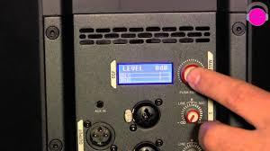 electro voice zlx loudspeakers overview agiprodj com electro voice zlx loudspeakers overview agiprodj com