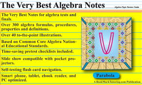 elementary algebra help accuplacer elementary algebra part i  help pre algebra is custom writing essay really safe printable math addition worksheets answer key