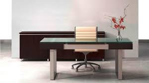 contemporary office desk. Modern Home Desk Contemporary Office Desks For F