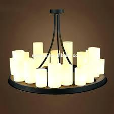 pillar candle rectangular chandelier rectangular candle chandelier pillar candle rectangular chandelier pillar candle rectangular chandelier 39