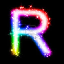 alphabet r hd wallpaper a to z alphabets hd wallpapers for