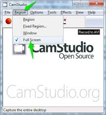 Record Your Computer Screen Record My Screen How To Record Your Screen In Computer For Free