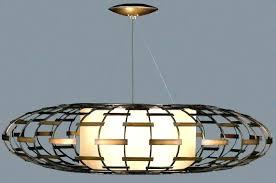 extra large pendant lighting extra large pendant lighting extra large drum pendant lighting