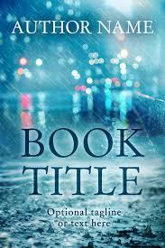 book cover 348