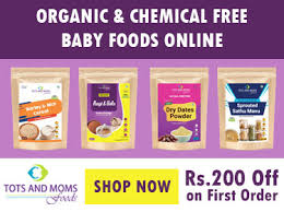 Diet Chart For 9 Month Baby 9 Months Indian Baby Food Chart With Recipe Videos Tots