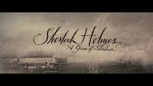 Sherlock Holmes 2009 Film Images My Holmes Hd Wallpaper And