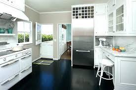 wine rack cabinet above fridge. Wine Rack Above Fridge Over Shelf X Kitchen Traditional . Cabinet